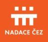 logo_nadace-cez