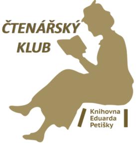 logo_ctenarsky_klub_kep