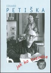 mid_eduard-petiska-jak-ho-neznate-rss-238626