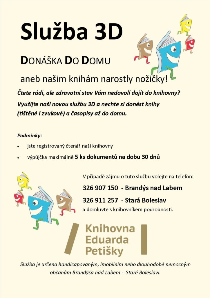 3d_donaska-do-domu_letak_a5