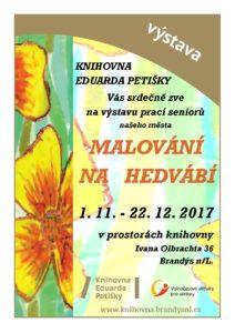 malovani-na-hedvani_plakat