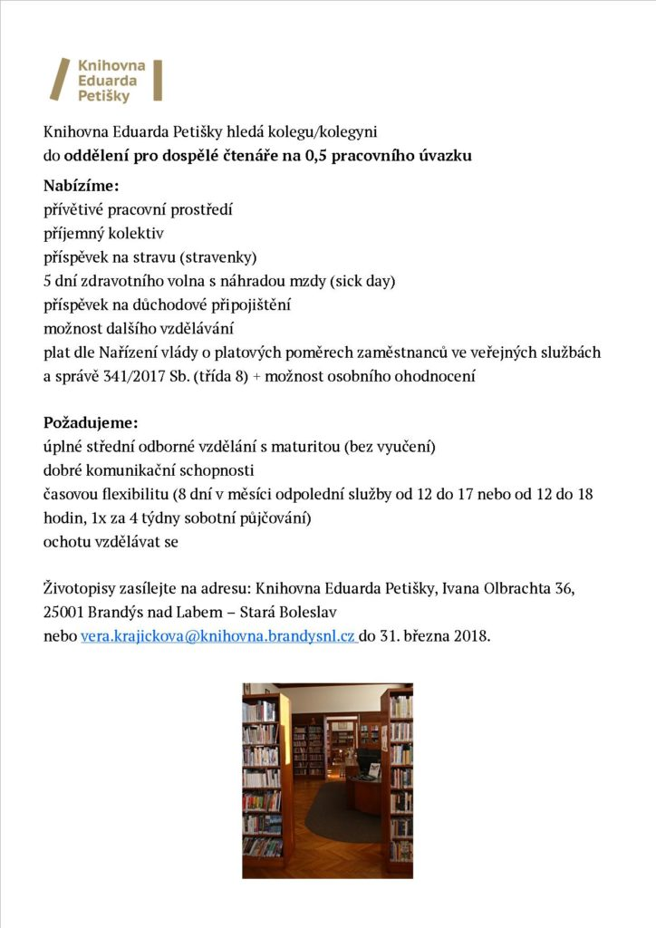 inzerat_volne-misto