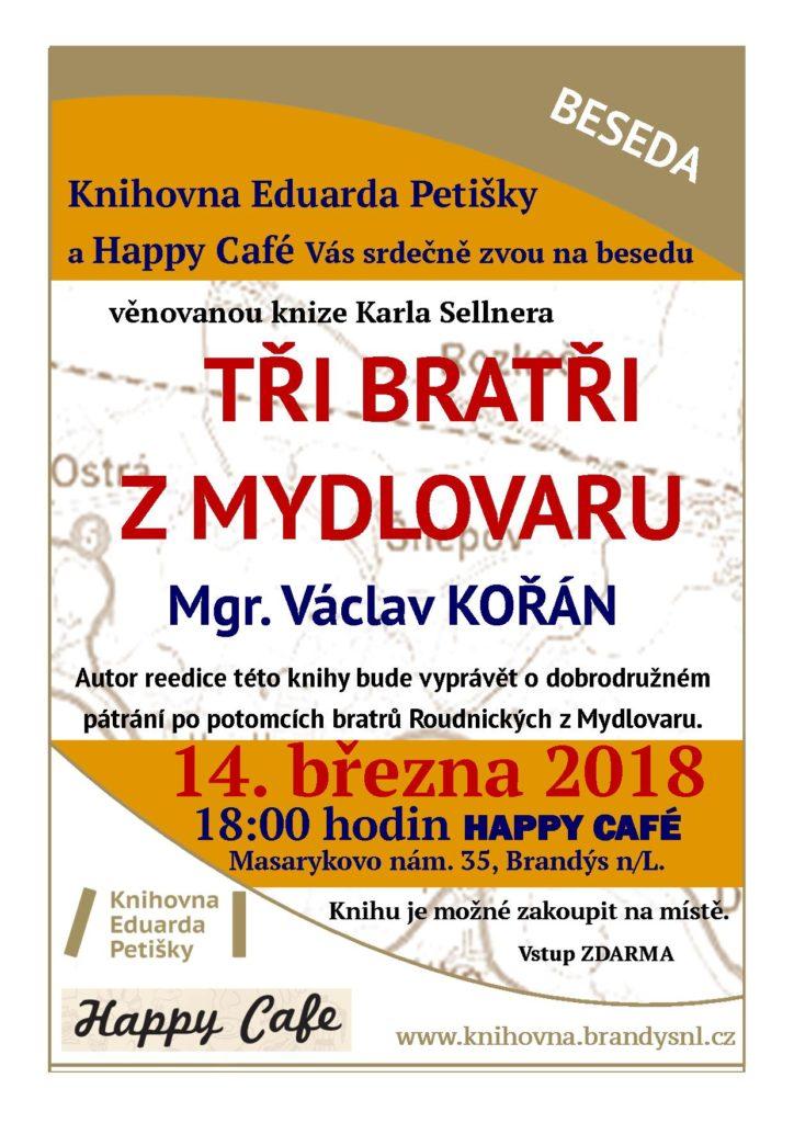 mydlovar_plakat_final