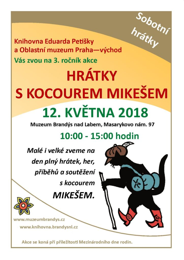 mikes_12_05_2018_plakat