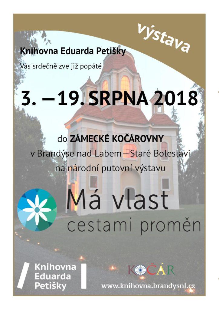 ma-vlast_2018_vystava_final