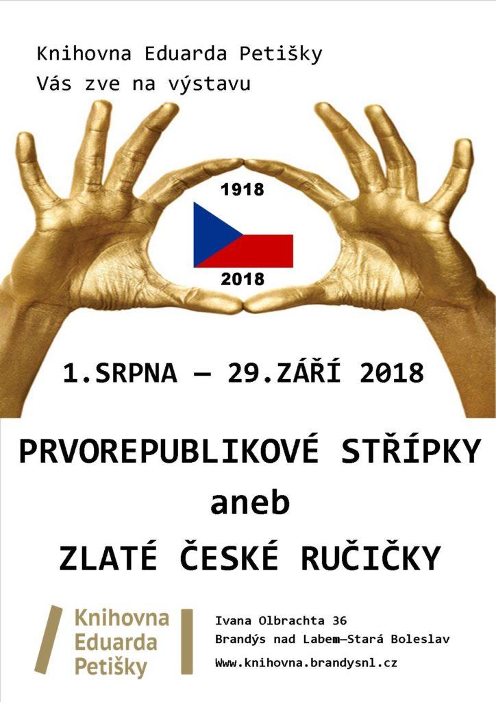 zlate-ceske-rucicky_plakat_final