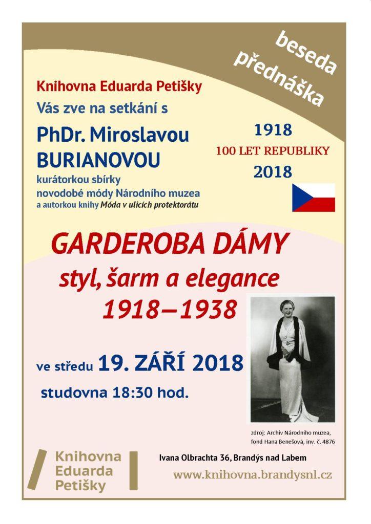 burianova_19_09_2018_final