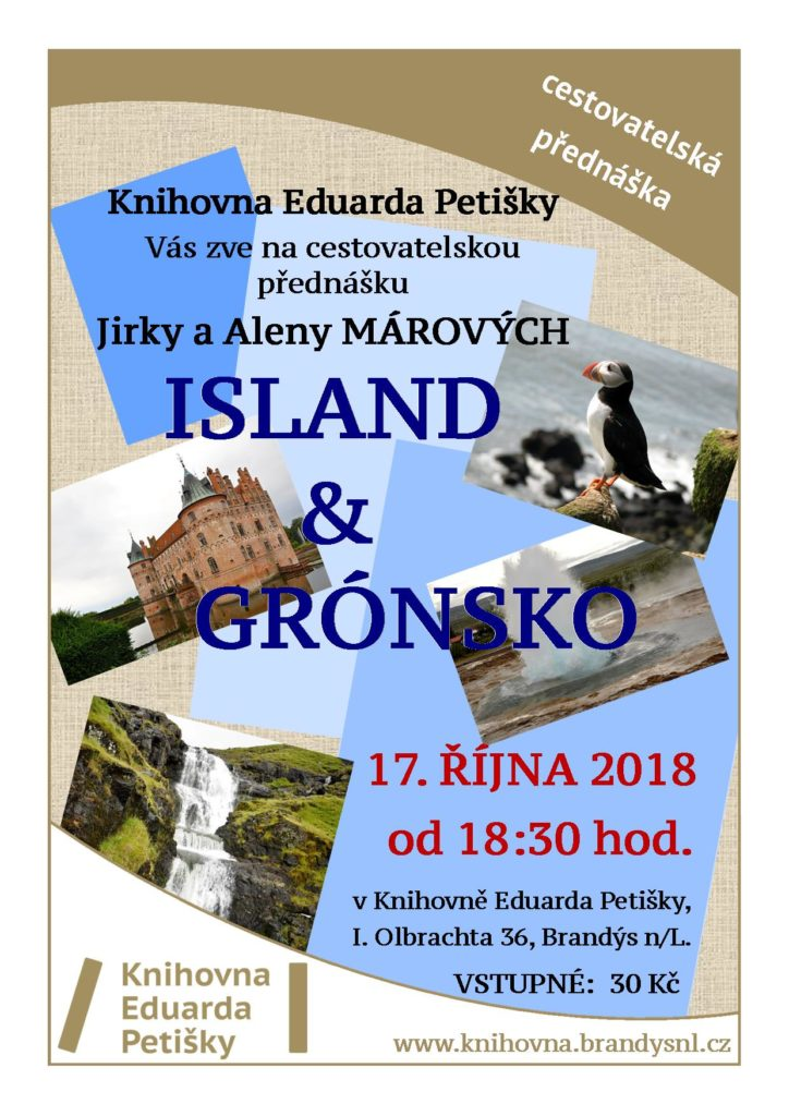 island_marovi_17_10_2018