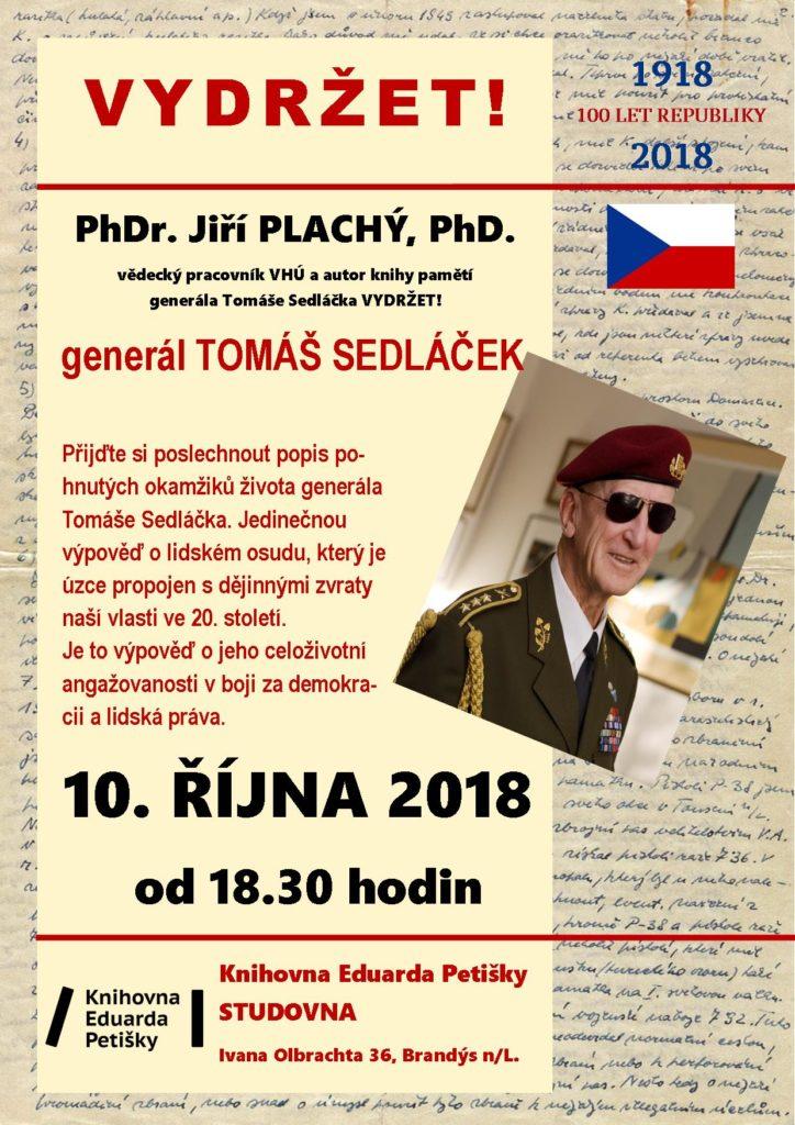vydrzet_general_tomas_sedlacek_phdr-plachy_10_10_2018