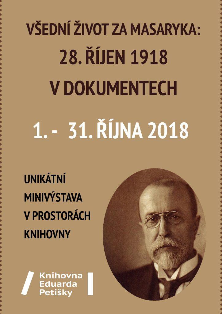 28-rijen-v-dokumentech_plakat