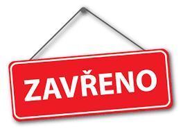 zavreno_omezeni-provozu