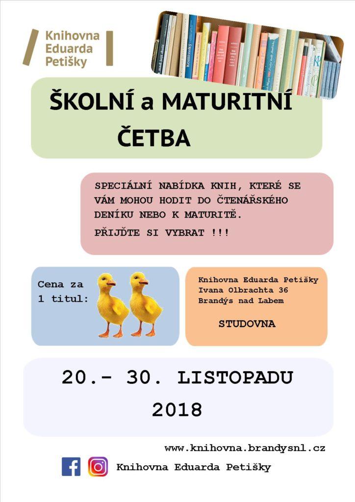 cetba-k-maturite-za-2-kacky_11_2018