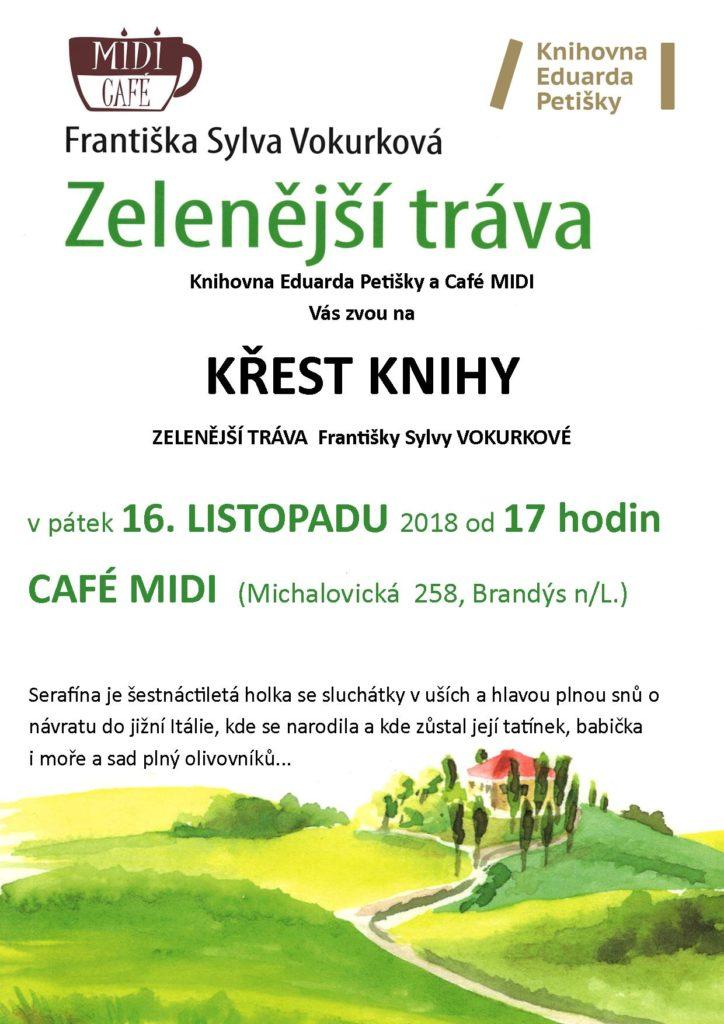 zelenejsi-trava_krest_16_11_2018_plakat