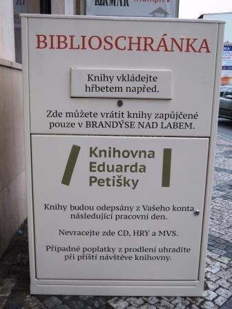 biblioschranka_BR