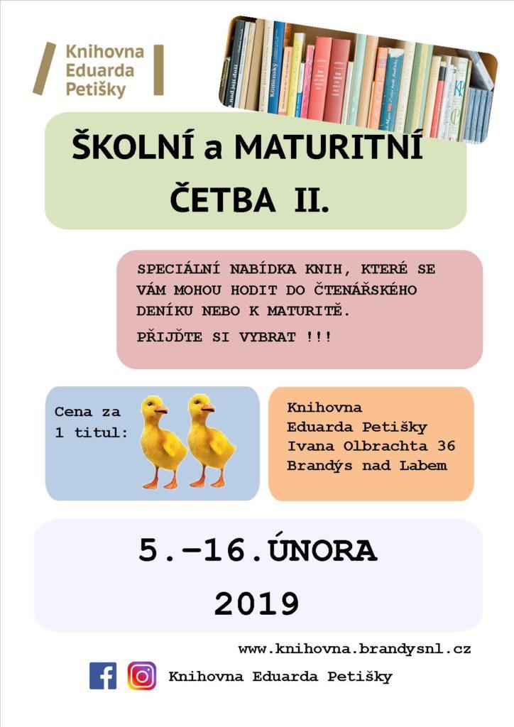 cetba-k-maturite-za-2-kacky_02_2019