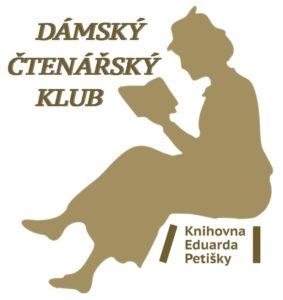 damsky-ctenarsky-klub