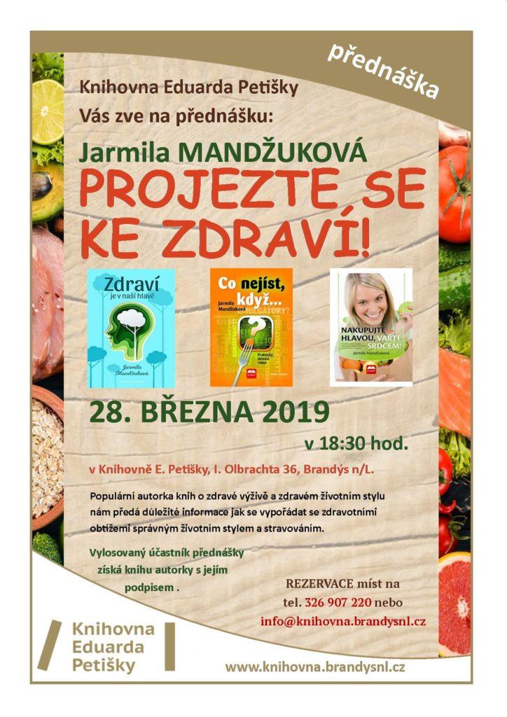 mandzukova_projezte-se-ke-zdravi_28_03_2019