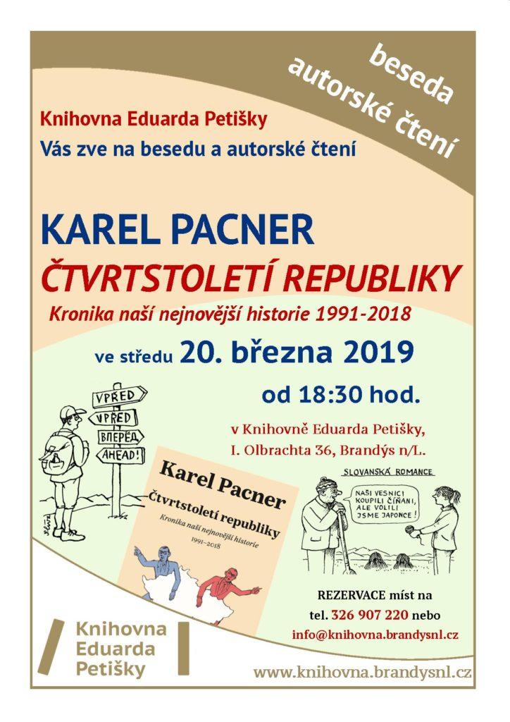 pacner_ctvrtstoleti-republiky_20_03_2019