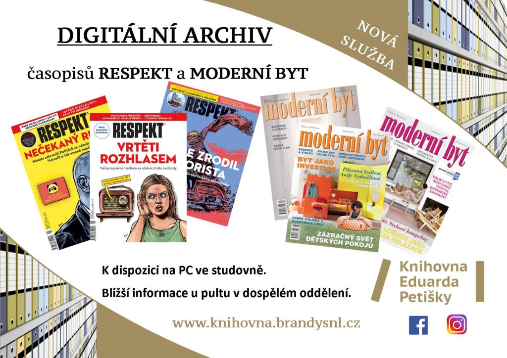 digitalni-archiv_respekt_moderni-byt_2019