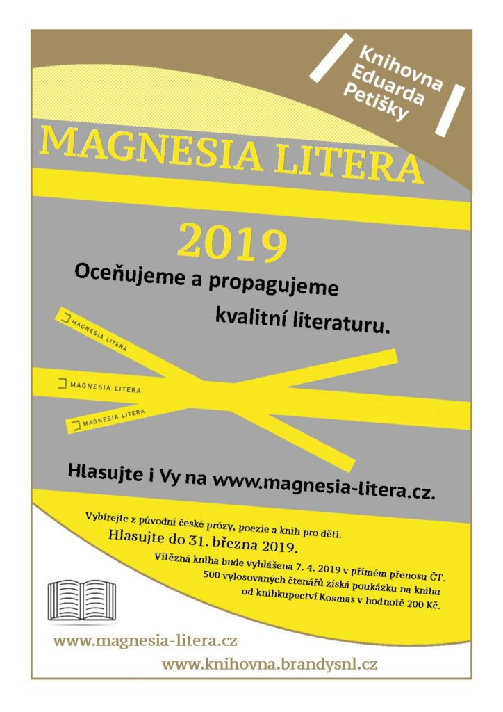 magnesialitera_2019