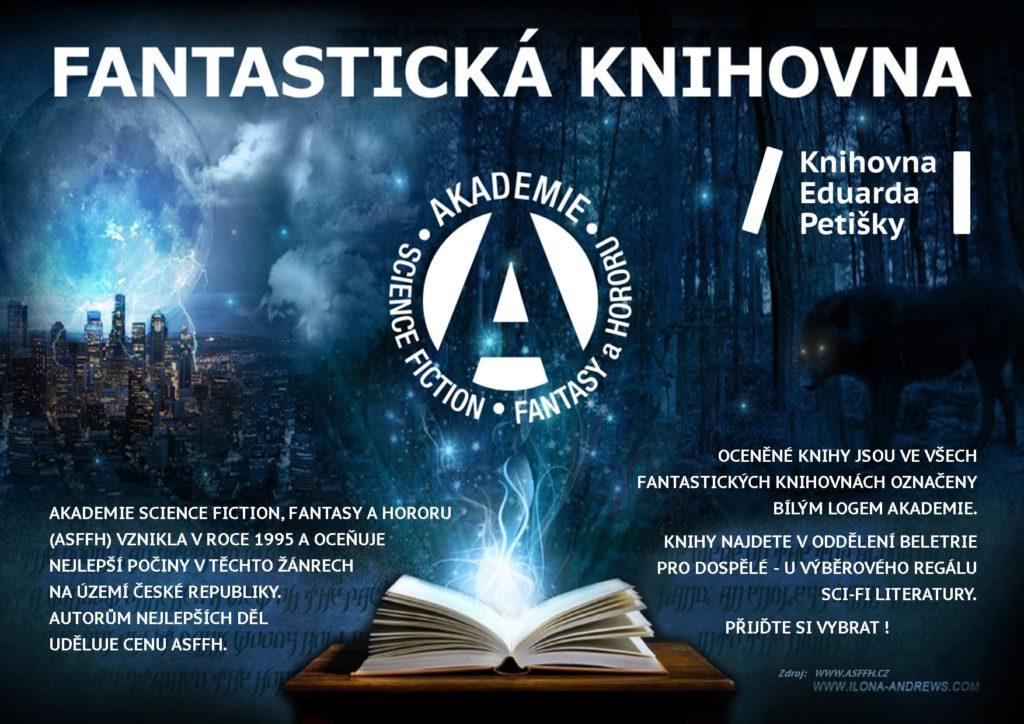 fantasticka-knihovna_final