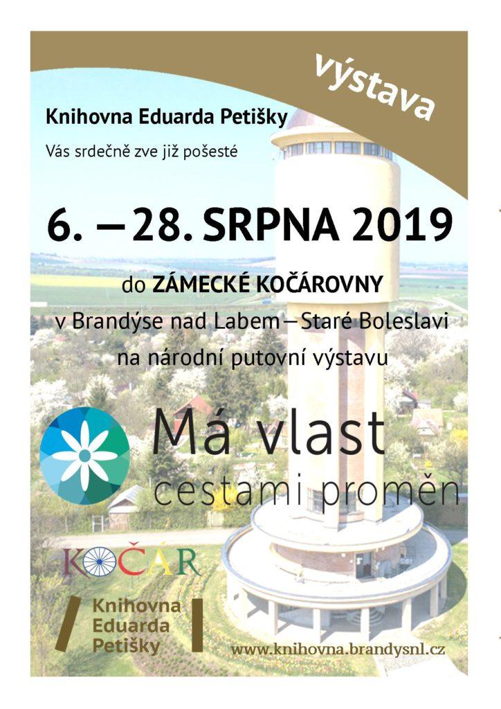 ma-vlast_2019_vystava_final