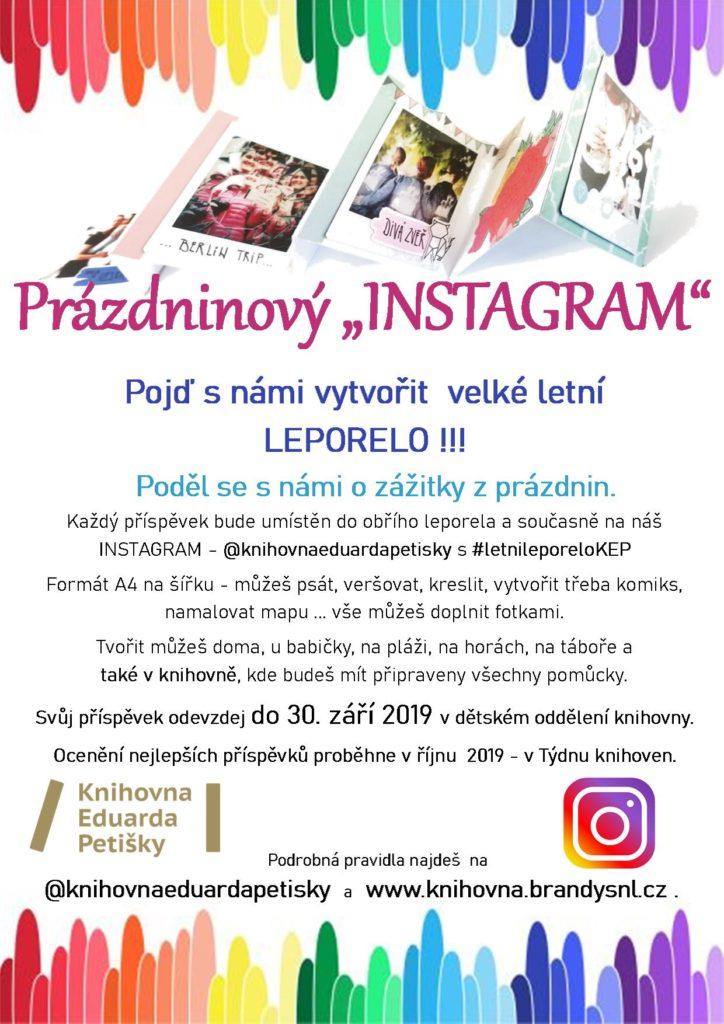 prazdninovy-instagram_plakat_final