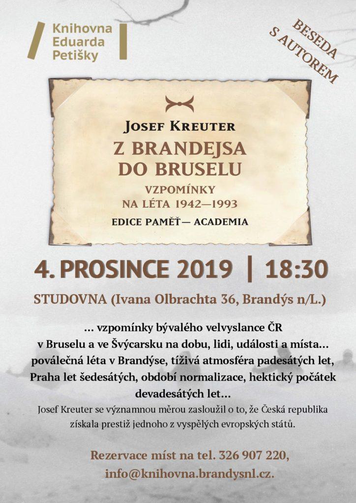 z-brandejsa-do-bruselu_plakat_final