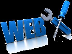 oprava_web