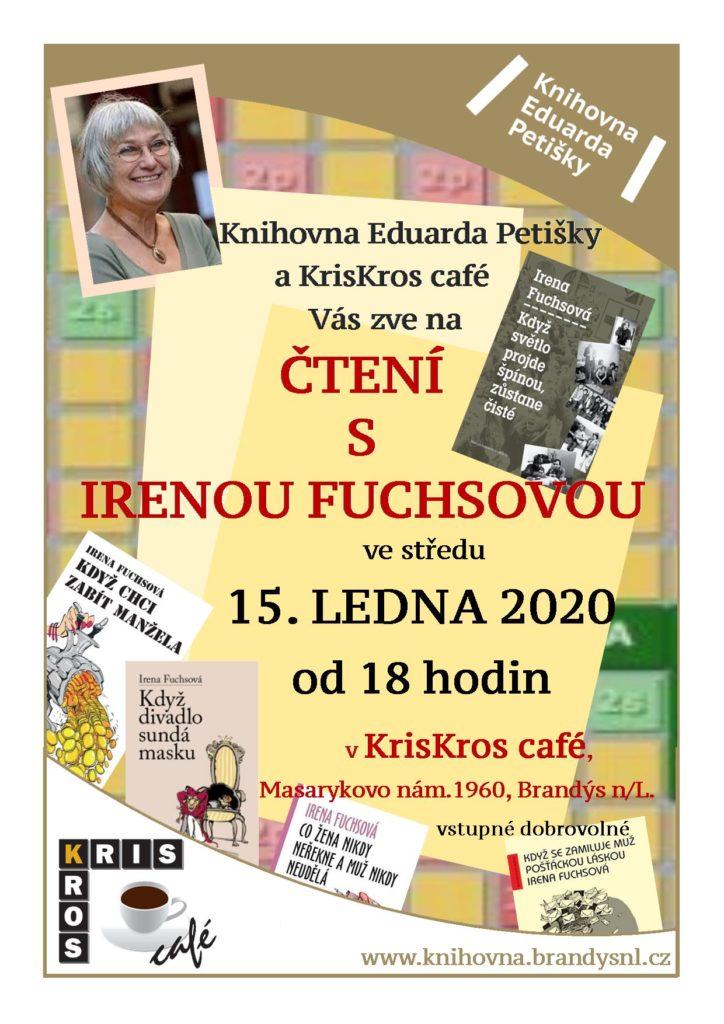 fuchsova_kriskros_15_01_2020_plakat_final