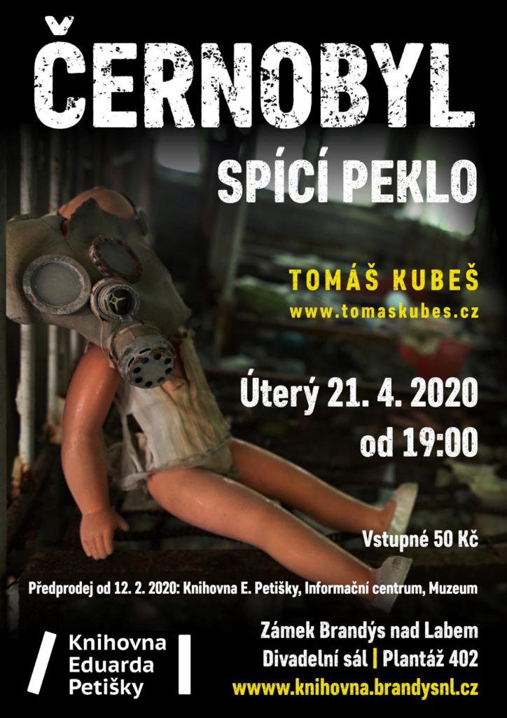 cernobyl_plakat_final