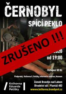 cernobyl_plakat_zari_zruseno