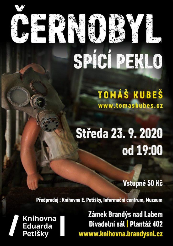 cernobyl_zari