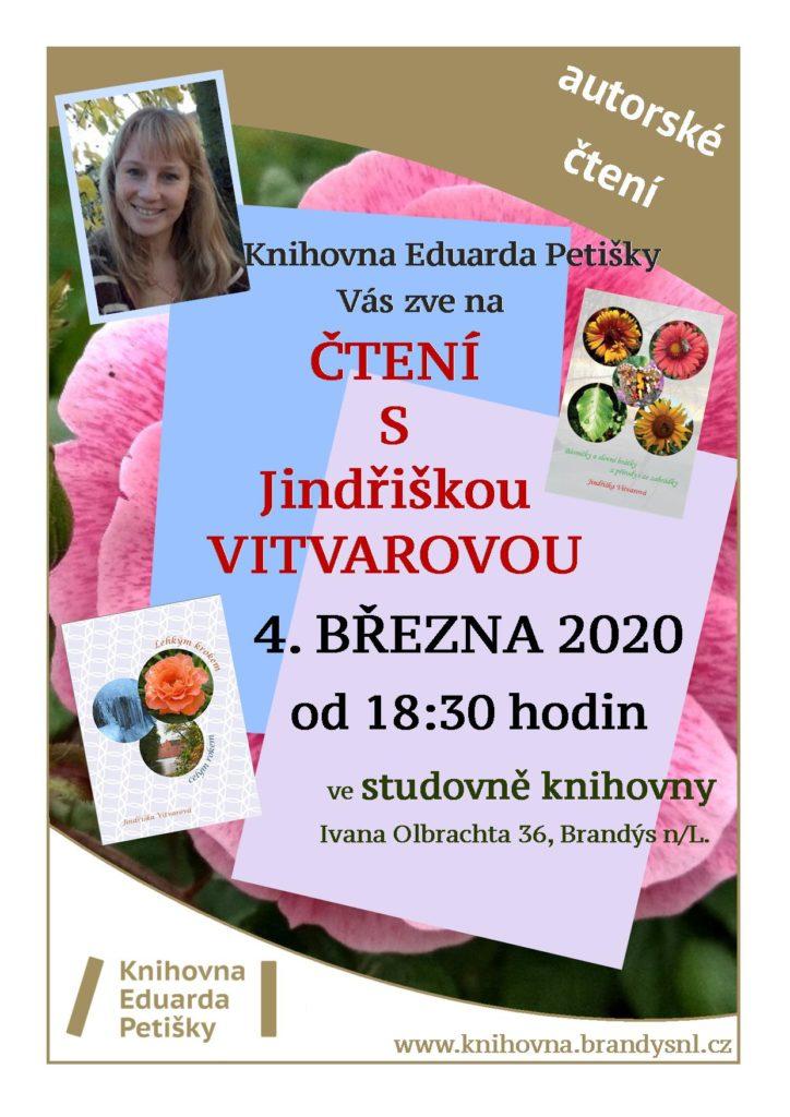 vitvarova_04_03_20220_plakat_final1