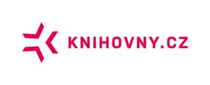 logo_knihovny-cz
