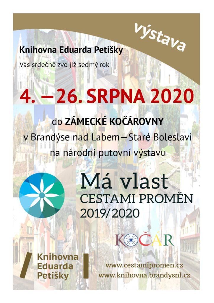 ma-vlast_2020_vystava_final