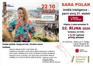 plakat_bb_sara_polak_22_10_2020_final