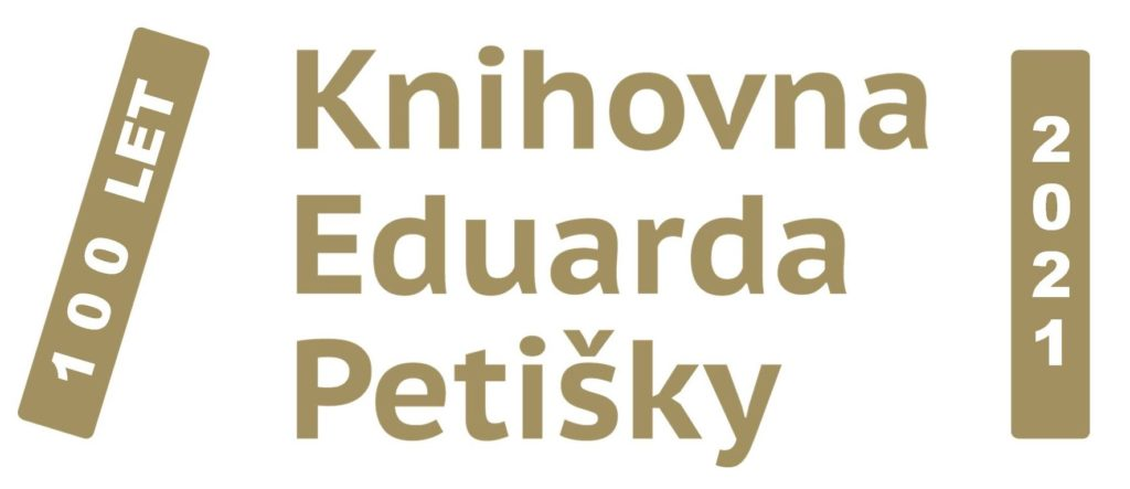 logo_100_let_kep_1