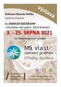 ma-vlast_2021_vystava_final
