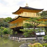 JAPONSKO – cestovatelská přednáška