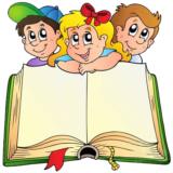 Informační lekce pro ZŠ Stará Boleslav (třídy 2.A a 2.B)