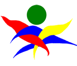 Čtenářská konference – ZŠ Palachova 2.B