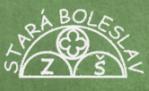 Informační lekce – ZŠ Stará Boleslav – 3. třída