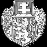 LEGIE a LEGIONÁŘI -přednáška ve Staré Boleslavi