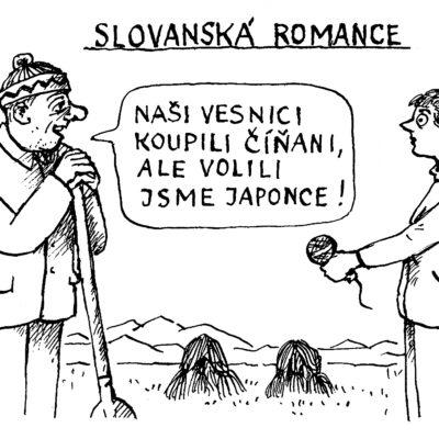 slovanska-romance_sliva