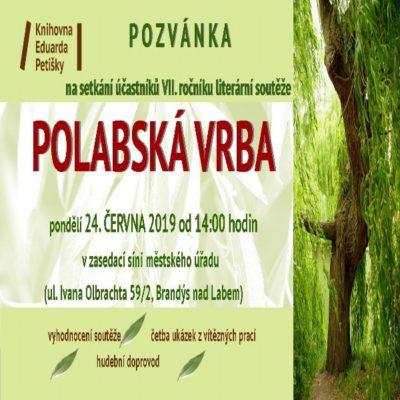 polabska-vrba_2019_pozvanka-ctverecek