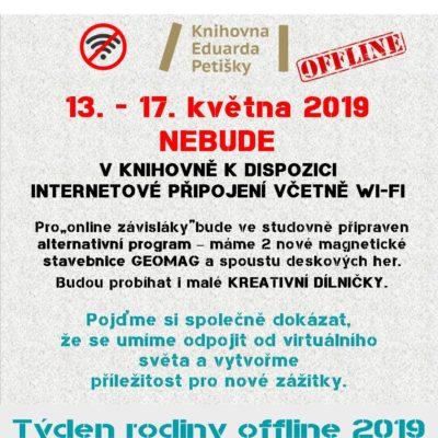tyden-offline_2019