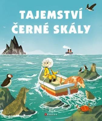 tajemstvi-cerne-skaly_obalka-knihy