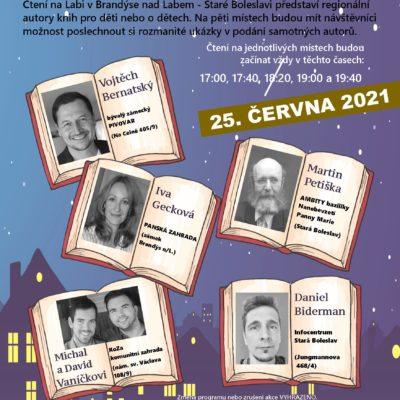 cteni-na-labi_2021_plakat_2