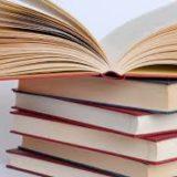 ŠKOLNÍ a MATURITNÍ ČETBA – prodej knih (18. 2. – 4. 3. 2020)